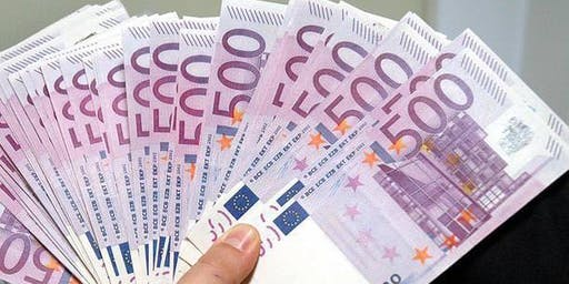 FINANCEMENT RAPIDE ET FIABLE