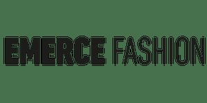 Emerce Fashion 2019