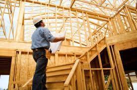 "Georgia ""New Home Selling Expert"" Designation"