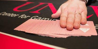 Fundamentals of Regulation for Land-Based Casinos - December 2018
