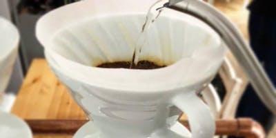 Finde deinen Lieblingskaffee