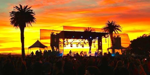 Sundown Festival 2021 [TEST]