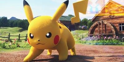 Midseason Showdown Aversa - Campionati Pokemon UltraSole & UltraLuna - Estate 2018