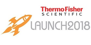 Thermo Fisher Scientific Launch2018 - South East Asia