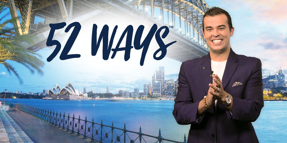 1 day business growth workshop with dale beaumont in sydney cbd 1 day business growth workshop with dale beaumont in sydney cbd tickets wed 21112018 at 800 am eventbrite malvernweather Image collections