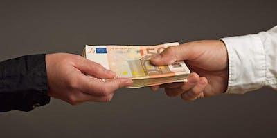 Obtenez un crédit en 48h sans passer par la banque. offres de prêt entre particuliers, prêt personnel, et rachat de crédit