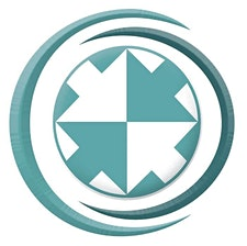 Stirling Business Association logo