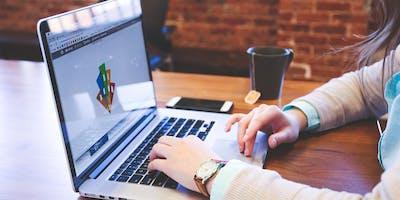 Corso WordPress Impara anche tu come creare un sito web in completa autonomia