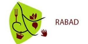 RABAD DAY - 10.10.2018