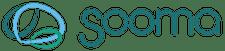 Sooma Oy logo