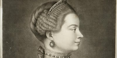 Queen Charlotte and her legacy