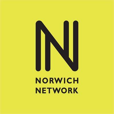 Norwich Network