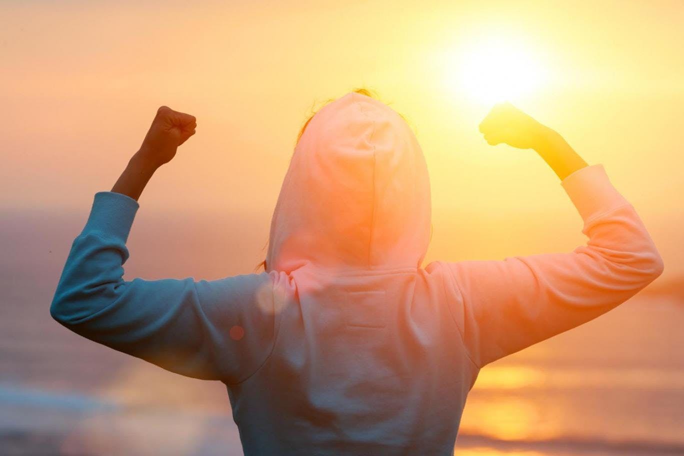 Transform Your Emotional Energy, Transform Yo