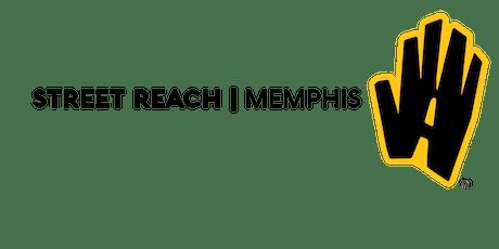 SR   MEM Team Registration 2019 tickets