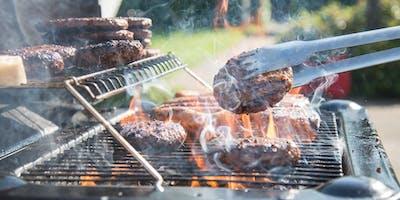Corso BBQ base - rendi uniche le tue grigliate!