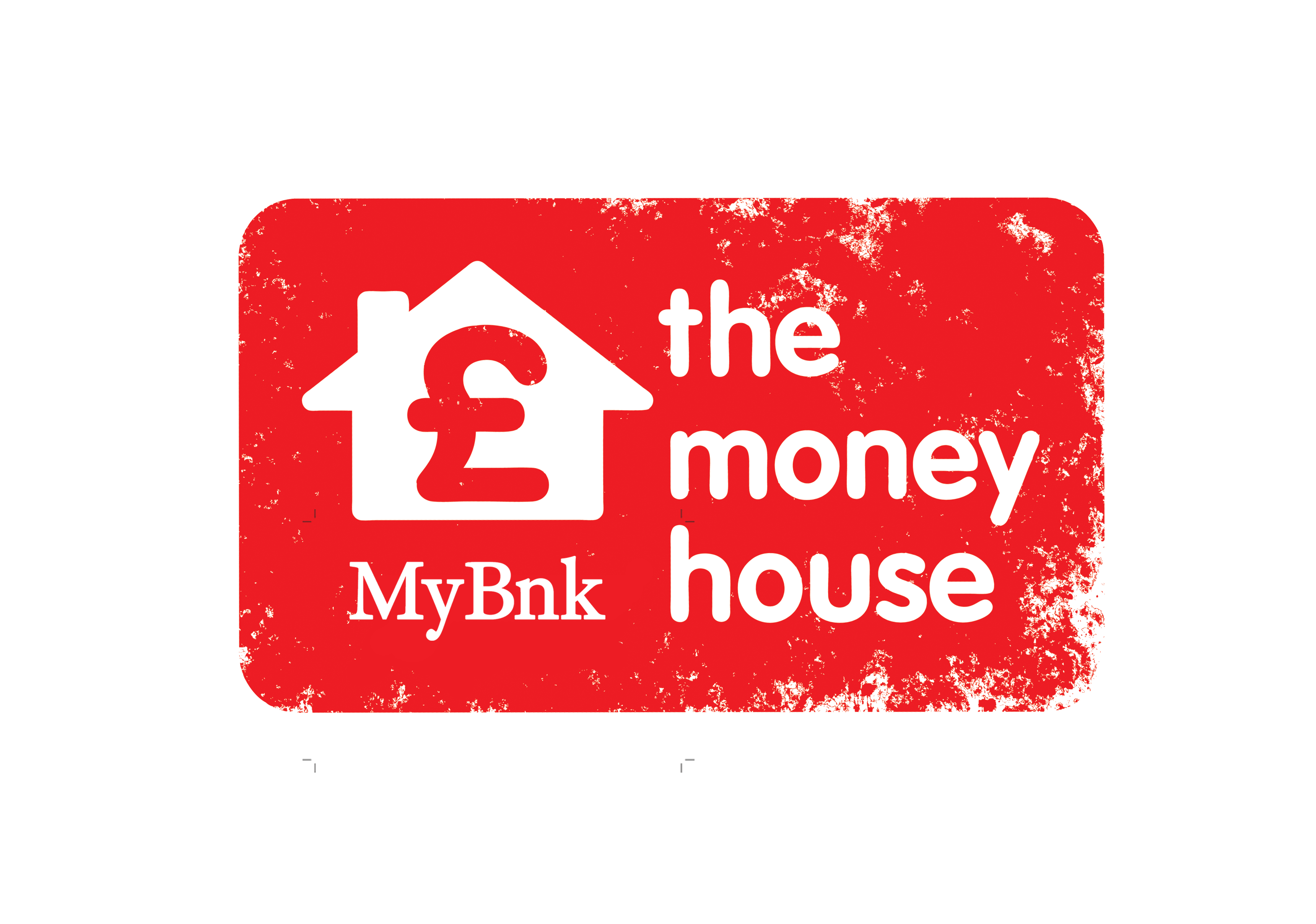 The Money House Open Day @ Newham - July 2018