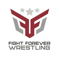 Fight+Forever+Wrestling