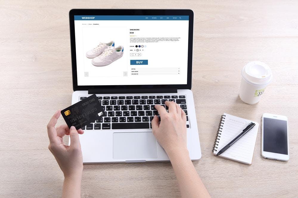 Online E Commerce Advanced Training Course 3 Oct 2018