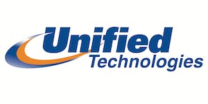Unified Technologies Customer Lunch & Learn -...