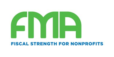 Certified Nonprofit Accounting Professional Course (CNAP) -- Bay Area