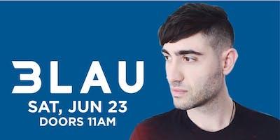 Rehab Beach Club Saturday 06.23.18 (Guestlist)
