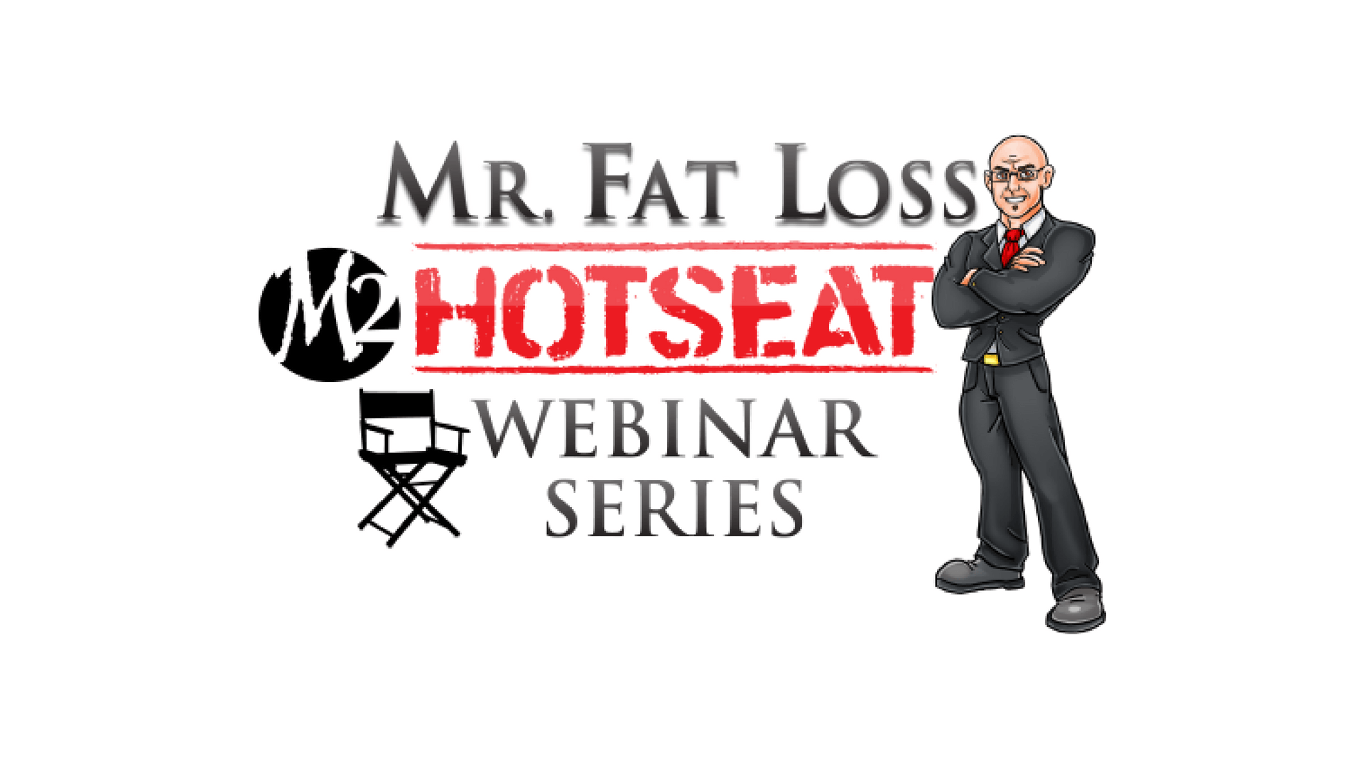 Fat Loss Hot Seat Webinar with Celebrity Tr