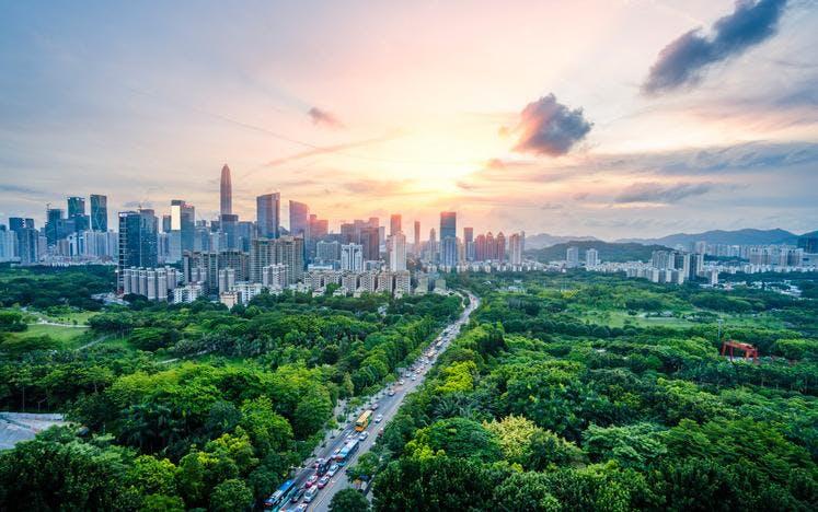 1. Chinese-Swiss High-Tech Summit