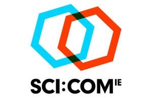 SCI:COM 2018