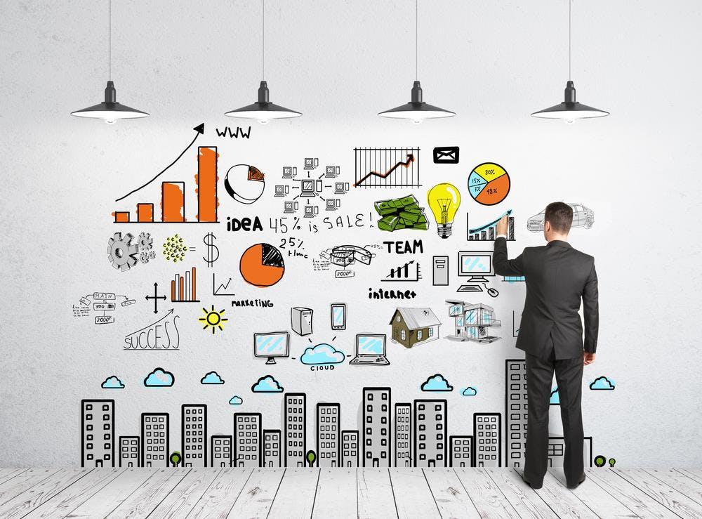 GrowthCLUB 90 day planning workshop