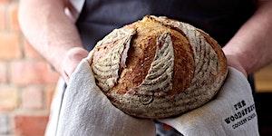 Advanced Bread - Sourdoughs and Sweet Dough