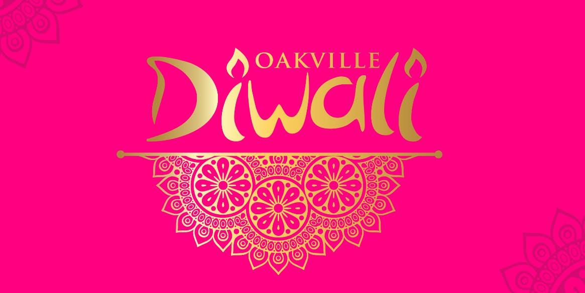 Fifth Annual Oakville Diwali Gala
