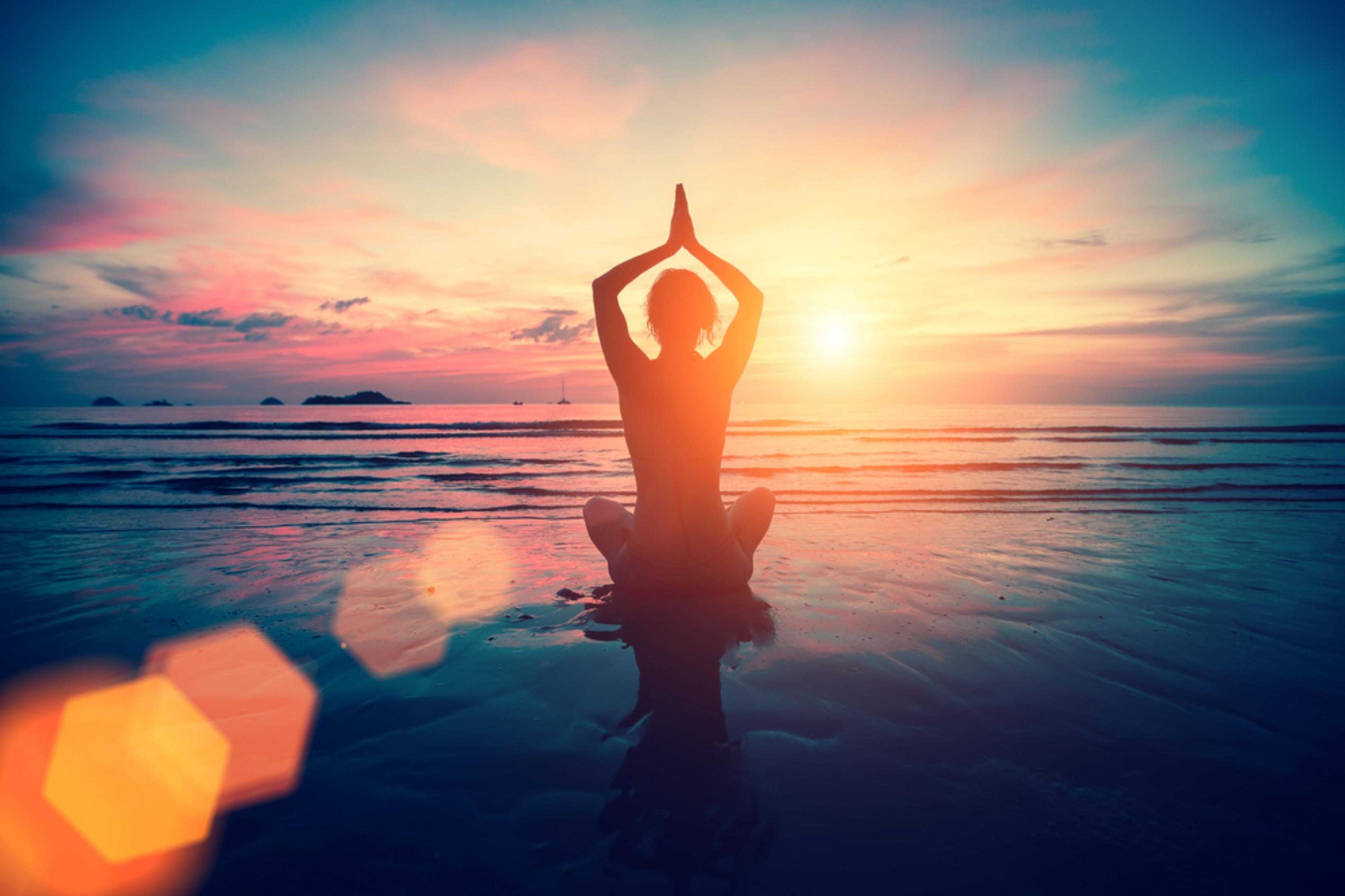 Phoenixfit - Mindfulness Monday