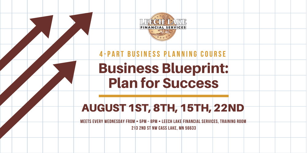 Business blueprint plan for success tickets wed aug 1 2018 at 5 business blueprint plan for success tickets wed aug 1 2018 at 500 pm eventbrite malvernweather Image collections
