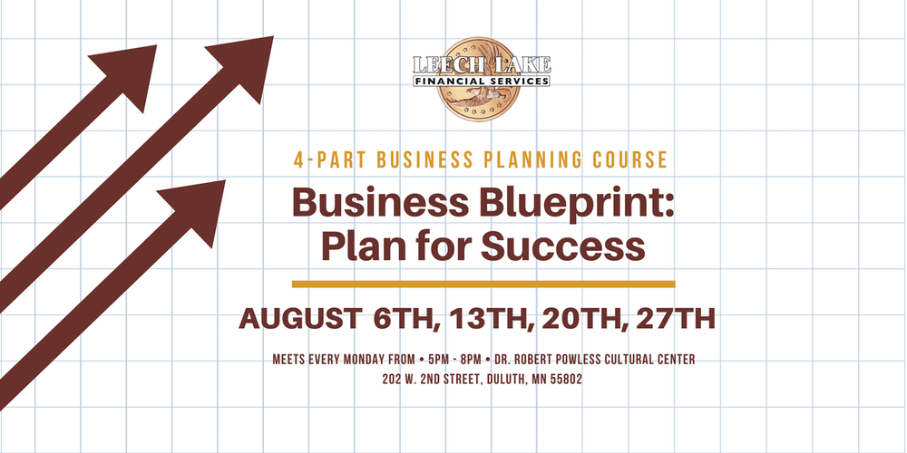 Business blueprint plan for success tickets tue sep 4 2018 at 5 business blueprint plan for success tickets tue sep 4 2018 at 500 pm eventbrite malvernweather Gallery