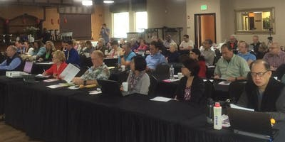 941 Tax Resolution Boot Camp & Wealth Conference - Phoenix, AZ