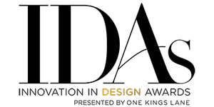 2018 Innovation in Design Awards by HC&G