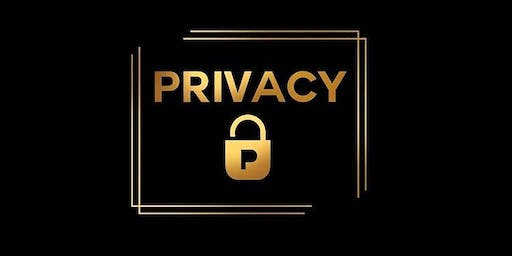 Privacy Saturdays at Rose Gold