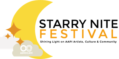 2019 Mid-Autumn Starry Nite Fest Food, Bingo, Raffle Combos