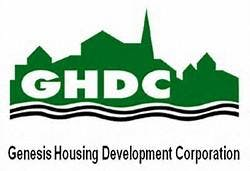 Genesis Presents: Homeowner Retention Solutio