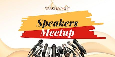 hookup meetup local dating sites nashik