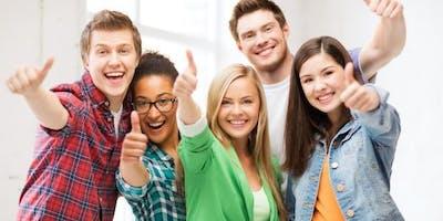 Crédit Particuliers : Offre de prêt accessible a tous