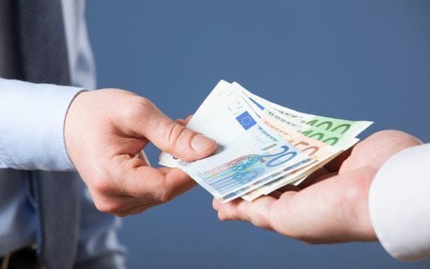Offre de prêt entre particulier sérieux en France a paris,Lyon,Marseille;Toulouse,Nice,Nantes,Strasbourg,Monpellier,Bordeaux