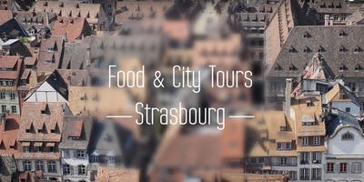 Strasbourg's Apéritif : Alsatian Wines & French cheeses
