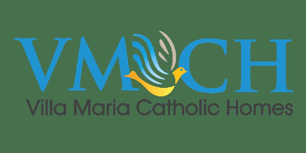 villa maria catholic homes - 960×415