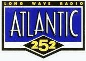 Feile Classical Afterparty : Atlantic 252