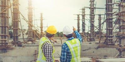 Meet the Construction Buyers
