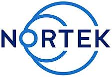 Nortek Group logo