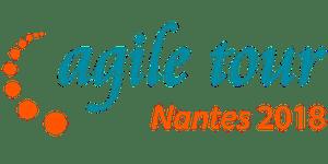 Agile Tour Nantes 2018