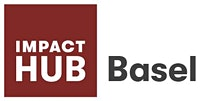 Impact+Hub+Basel