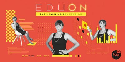 EDU ON | Open Day Innovation School